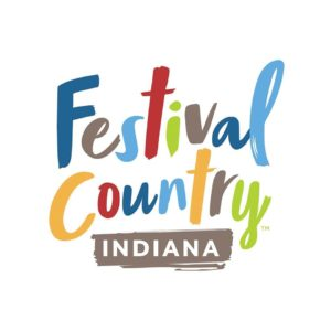 Festival Country Indiana 2018 logo